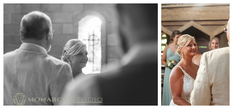 Florida Castle Wedding - St. Augustine 012.JPG
