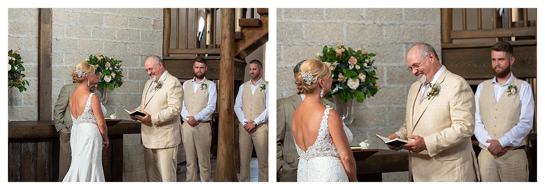 Florida Castle Wedding - St. Augustine 015.JPG