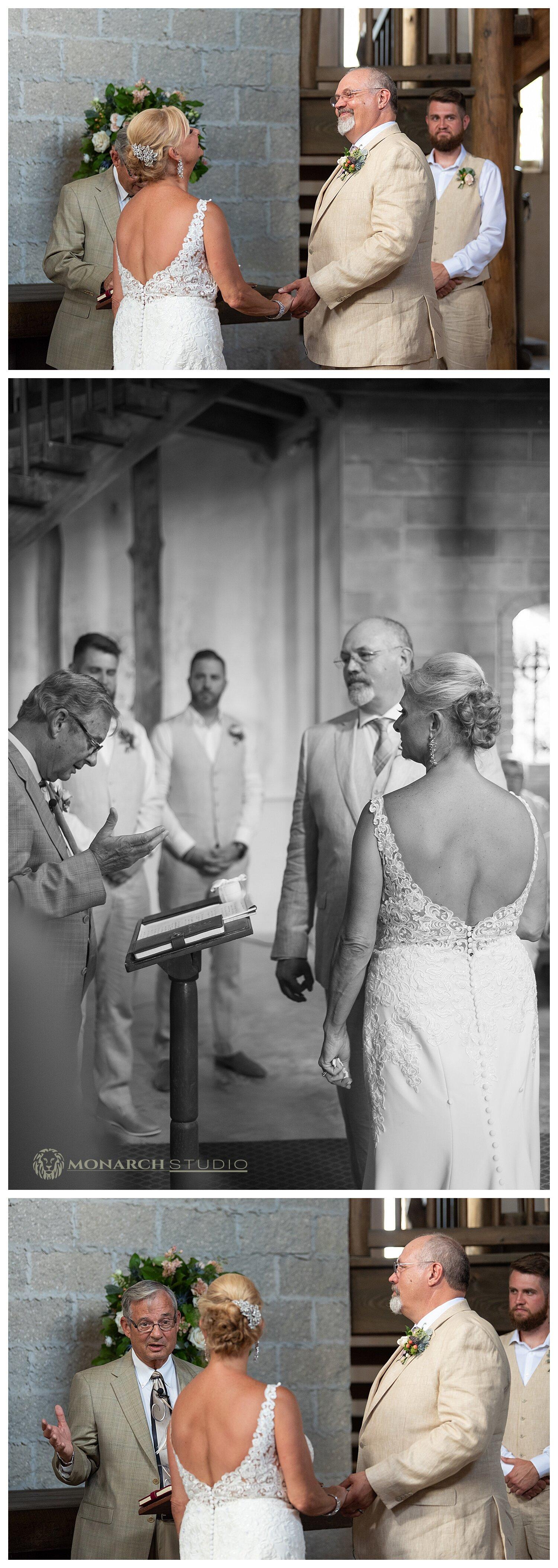 Florida Castle Wedding - St. Augustine 013.JPG