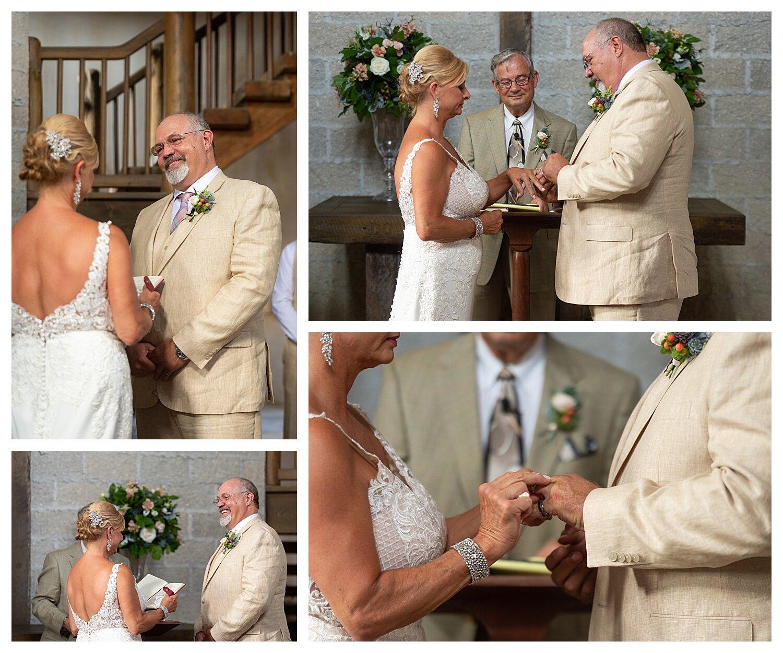 Florida Castle Wedding - St. Augustine 016.JPG