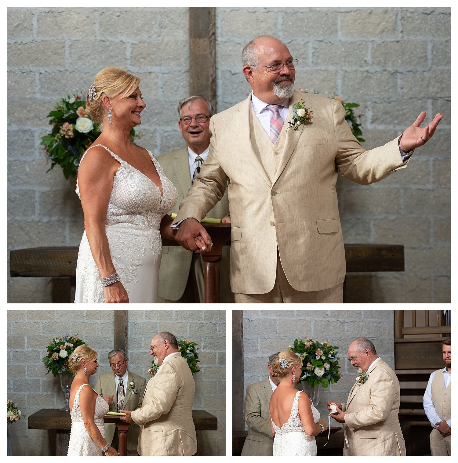 Florida Castle Wedding - St. Augustine 017.JPG