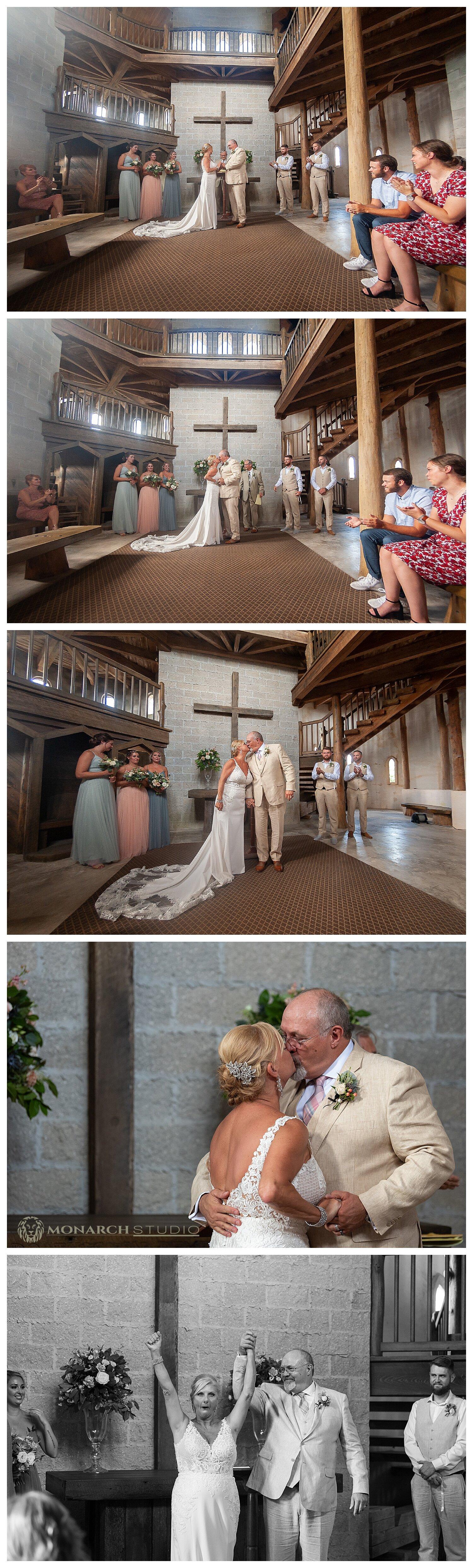 Florida Castle Wedding - St. Augustine 019.JPG
