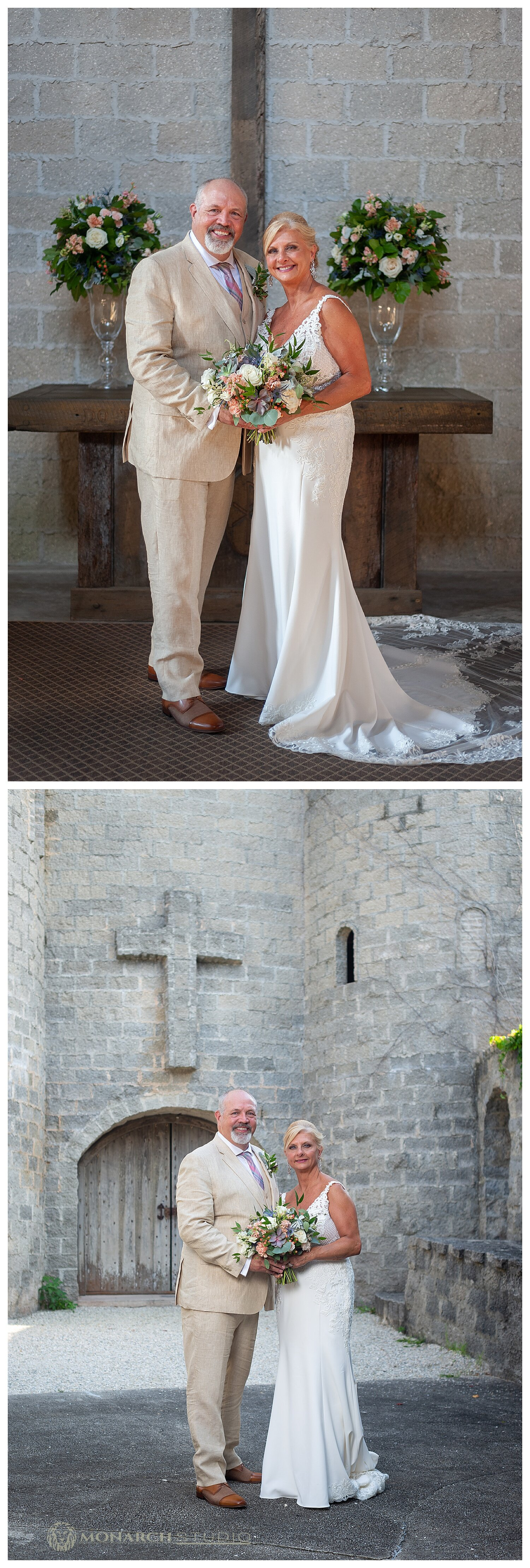 Florida Castle Wedding - St. Augustine 020.JPG