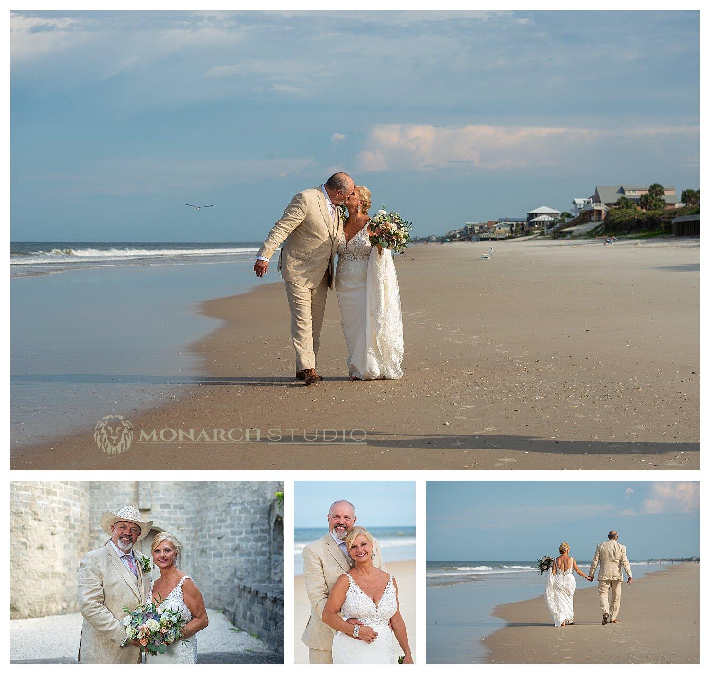 Florida Castle Wedding - St. Augustine 023.JPG
