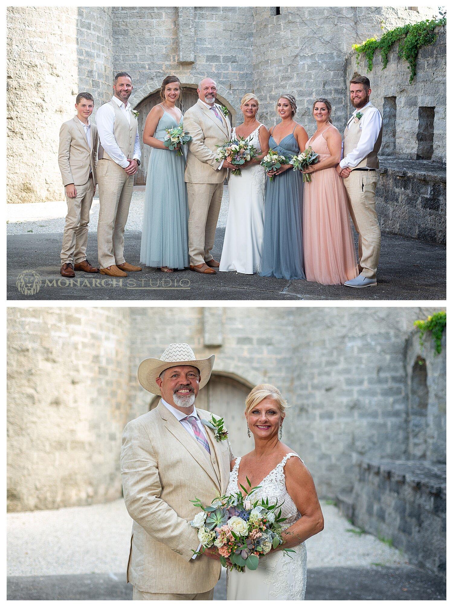 Florida Castle Wedding - St. Augustine 022.JPG