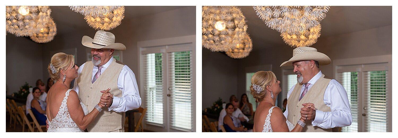 Florida Castle Wedding - St. Augustine 027.JPG