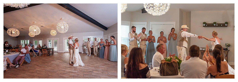 Florida Castle Wedding - St. Augustine 028.JPG
