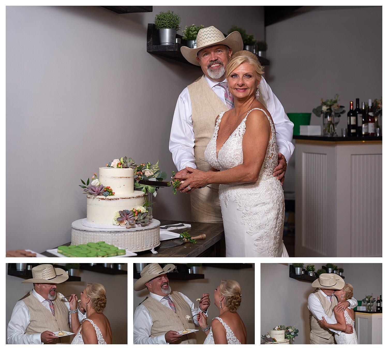 Florida Castle Wedding - St. Augustine 031.JPG