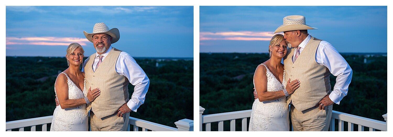 Florida Castle Wedding - St. Augustine 032.JPG
