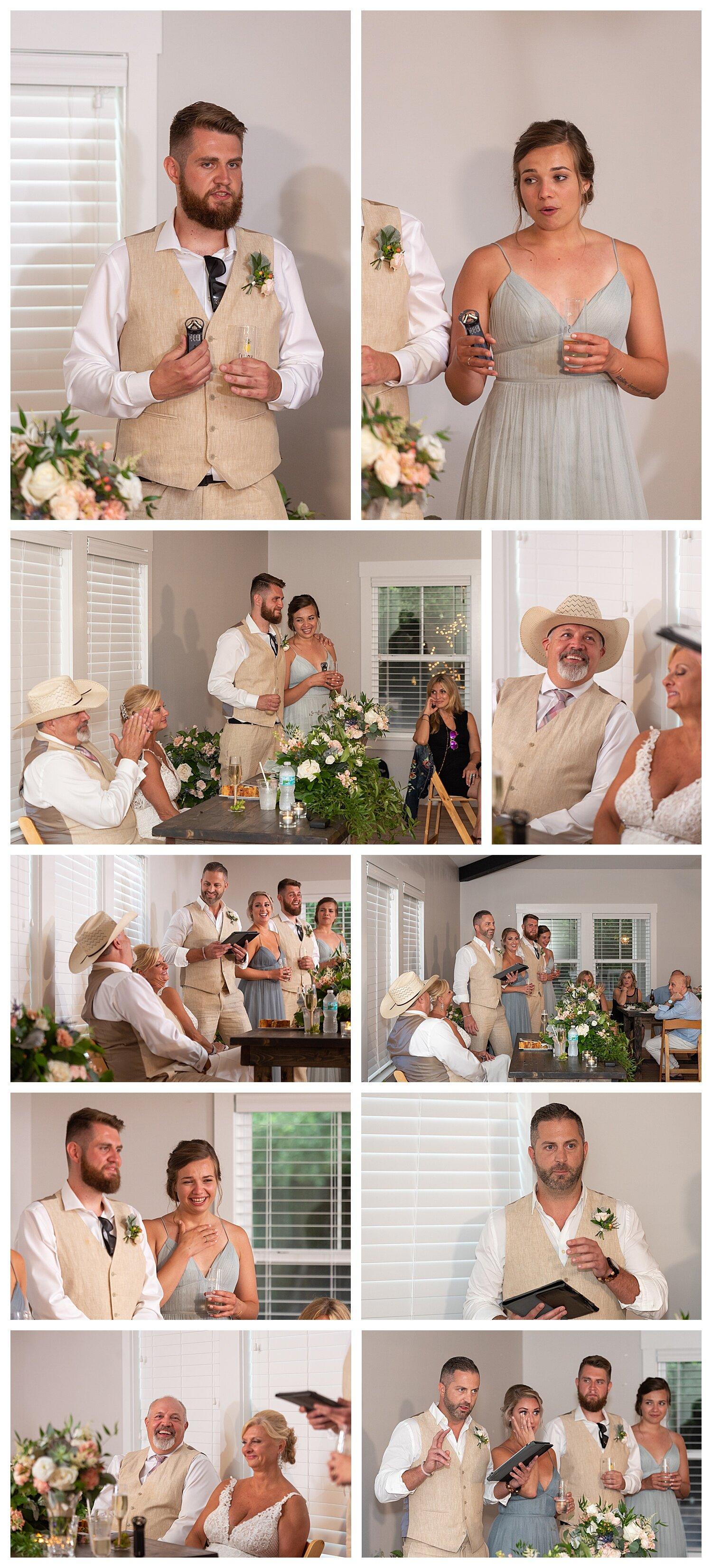 Florida Castle Wedding - St. Augustine 030.JPG