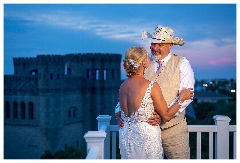 Florida Castle Wedding - St. Augustine 034.JPG