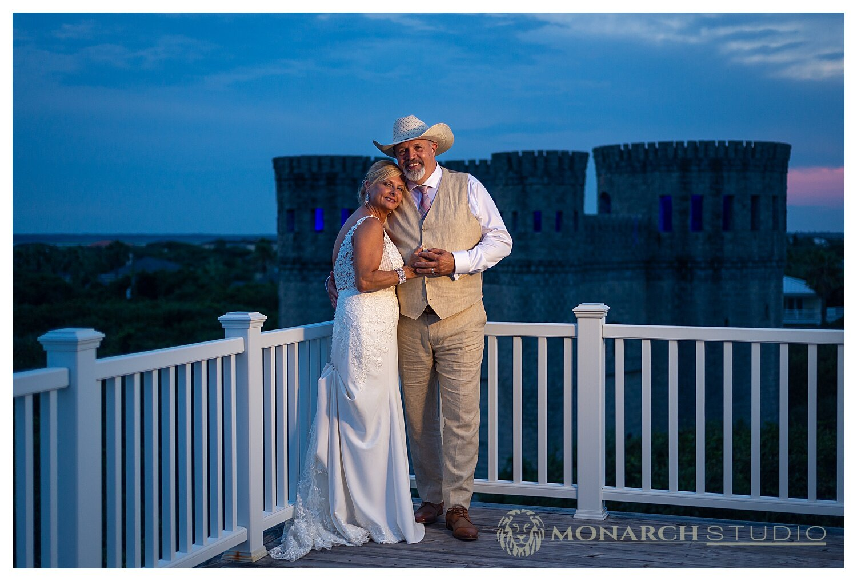 Florida Castle Wedding - St. Augustine 035.JPG