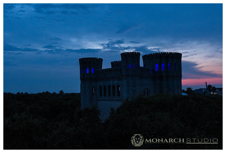 Florida Castle Wedding - St. Augustine 037.JPG