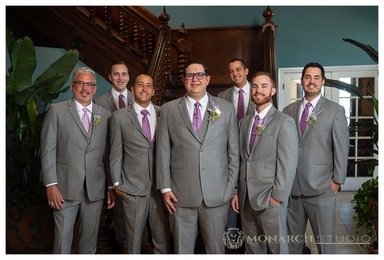 St. Augustine Villa blanca Wedding 004.JPG