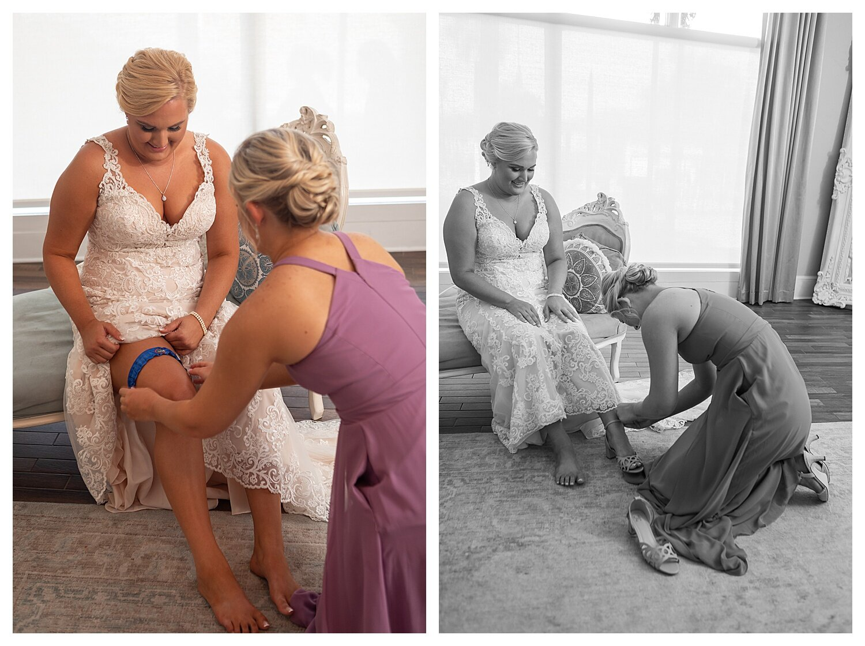 St. Augustine Villa blanca Wedding 007.JPG