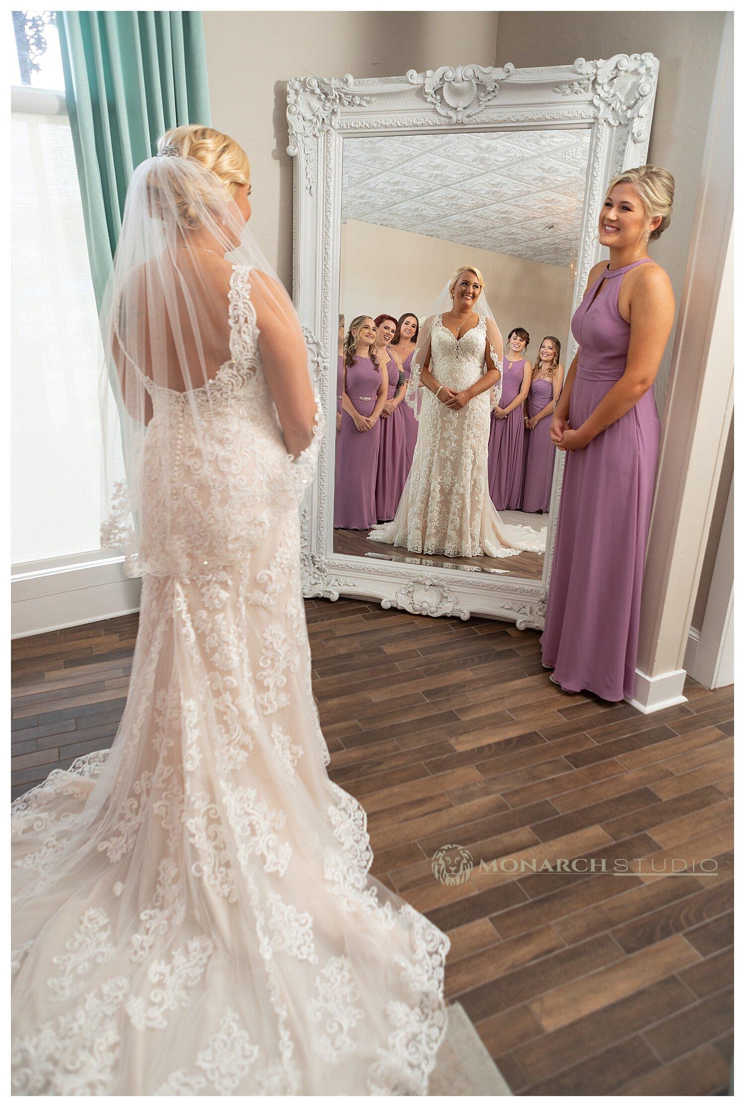 St. Augustine Villa blanca Wedding 011.JPG