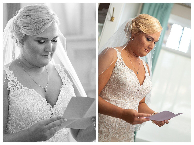 St. Augustine Villa blanca Wedding 014.JPG