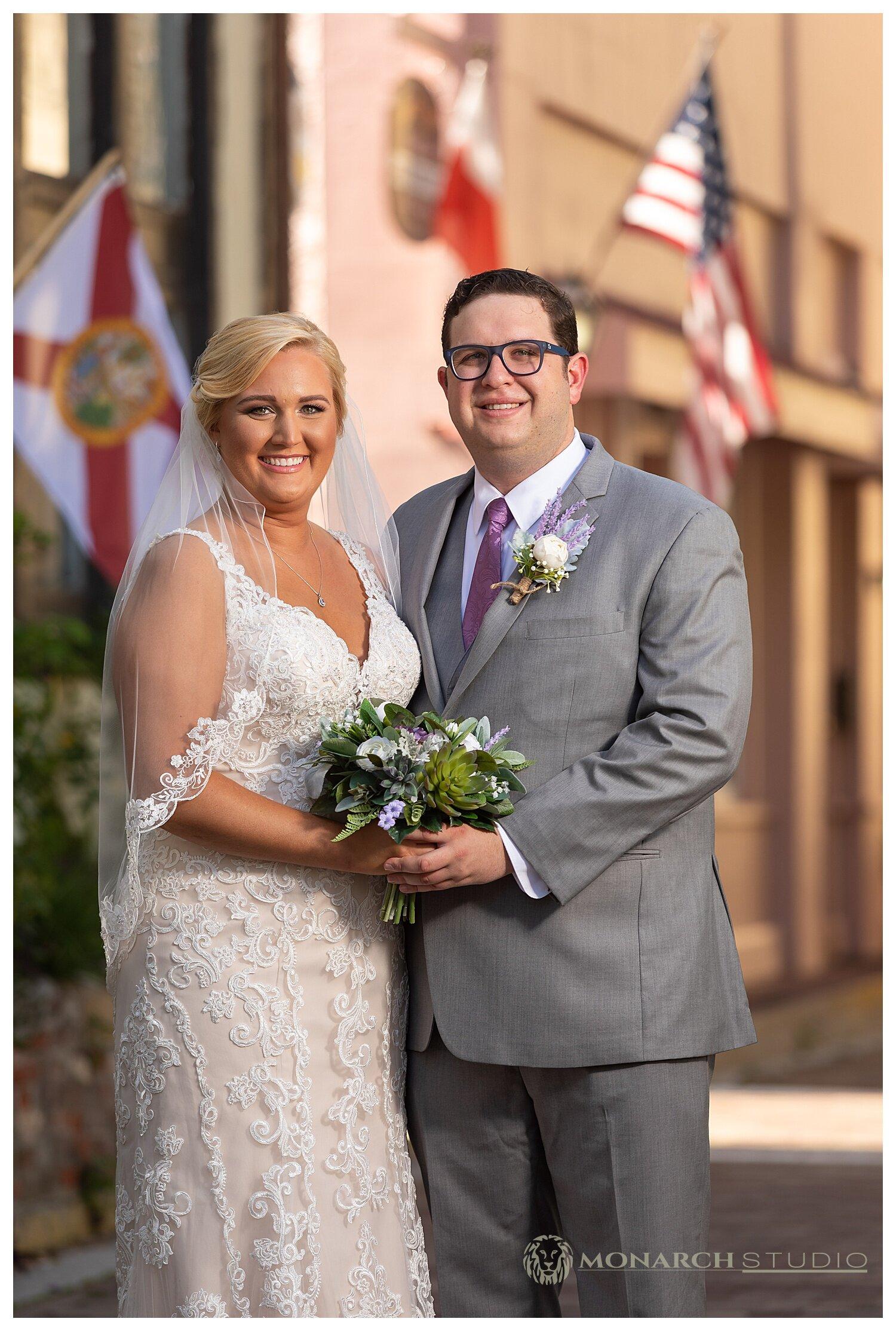 St. Augustine Villa blanca Wedding 019.JPG