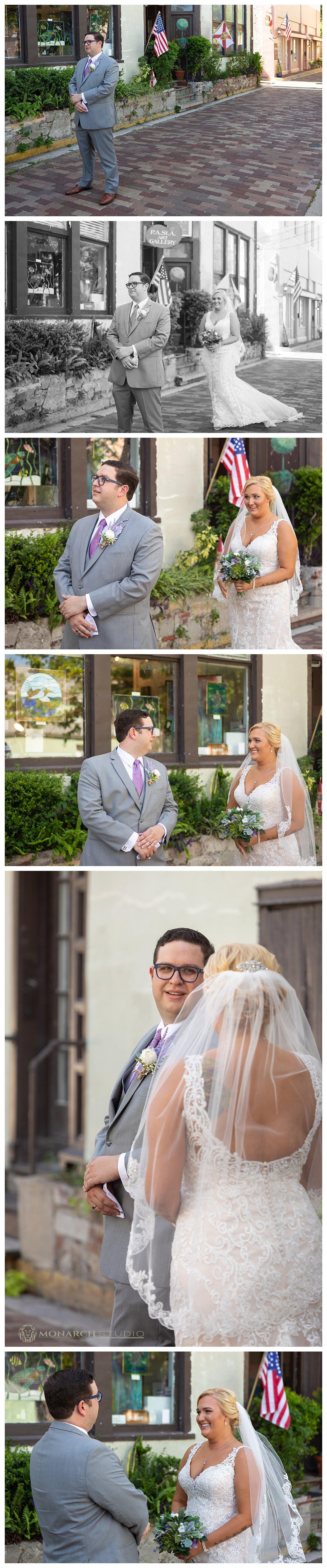 St. Augustine Villa blanca Wedding 017.JPG