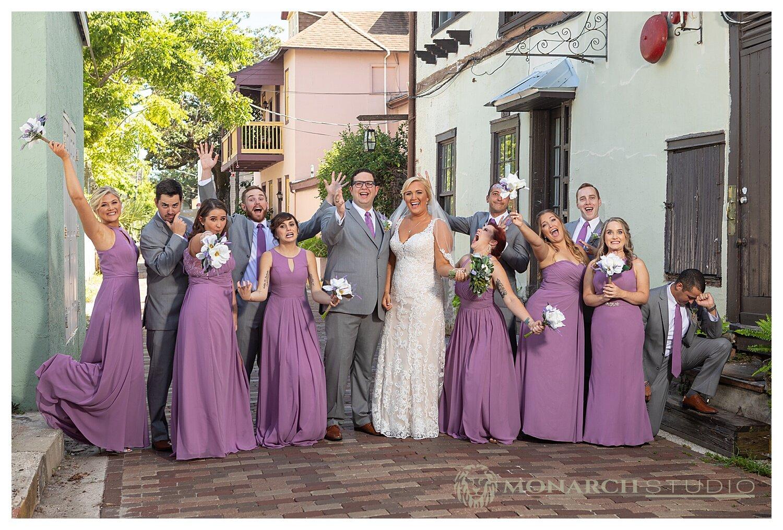 St. Augustine Villa blanca Wedding 020.JPG