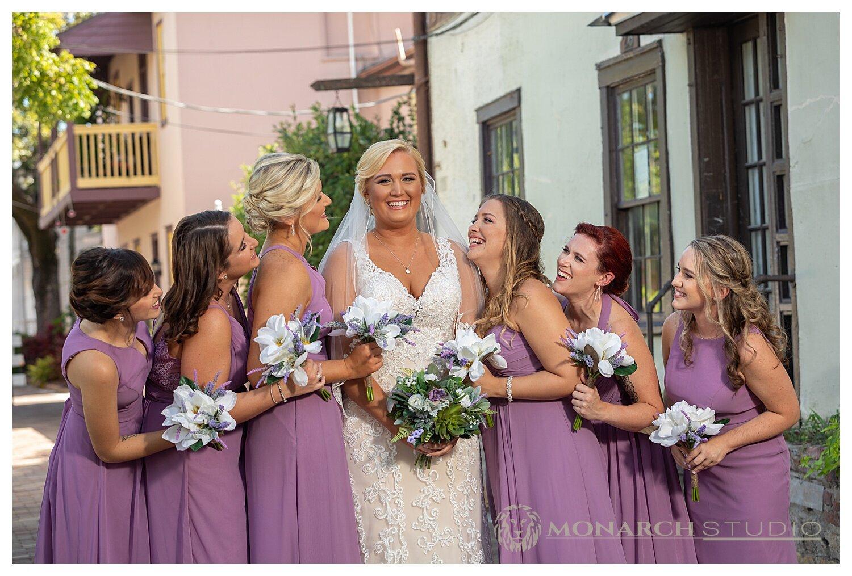 St. Augustine Villa blanca Wedding 021.JPG