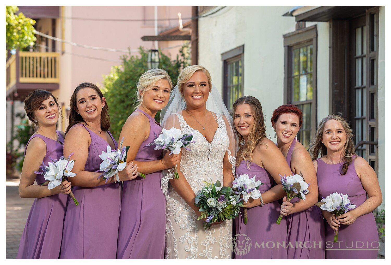 St. Augustine Villa blanca Wedding 022.JPG