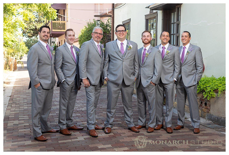 St. Augustine Villa blanca Wedding 023.JPG