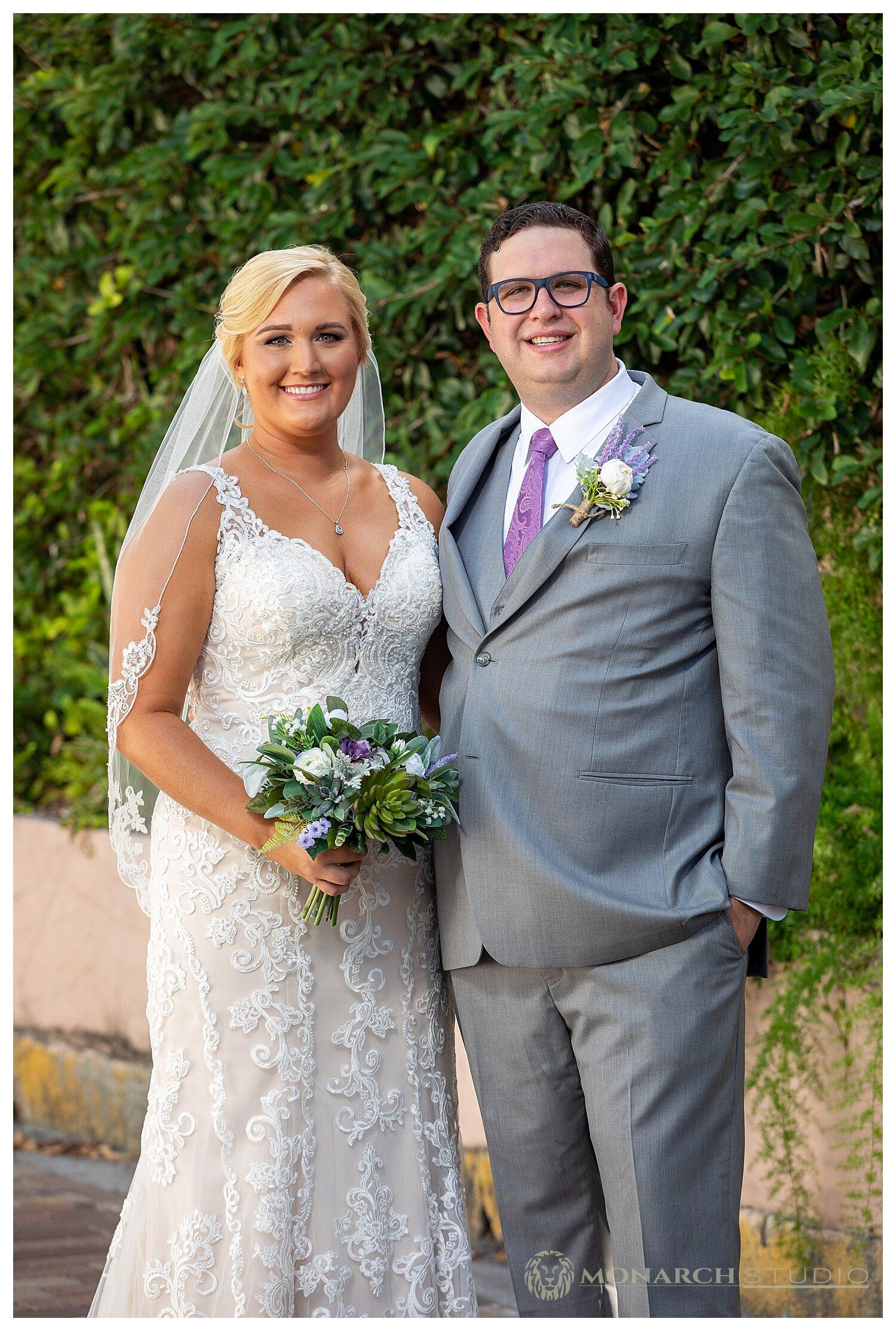 St. Augustine Villa blanca Wedding 024.JPG