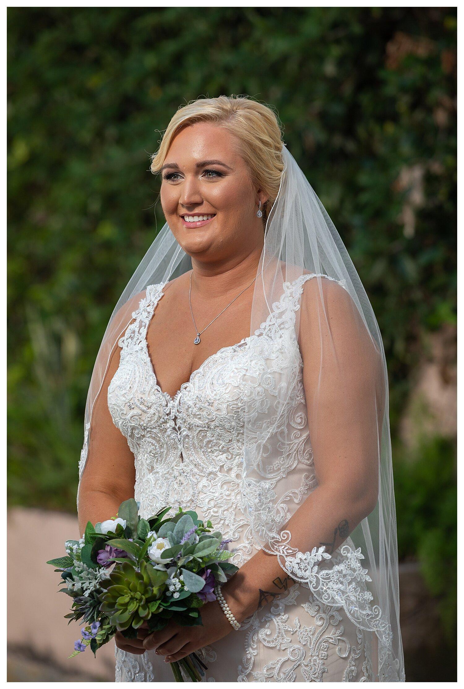 St. Augustine Villa blanca Wedding 025.JPG