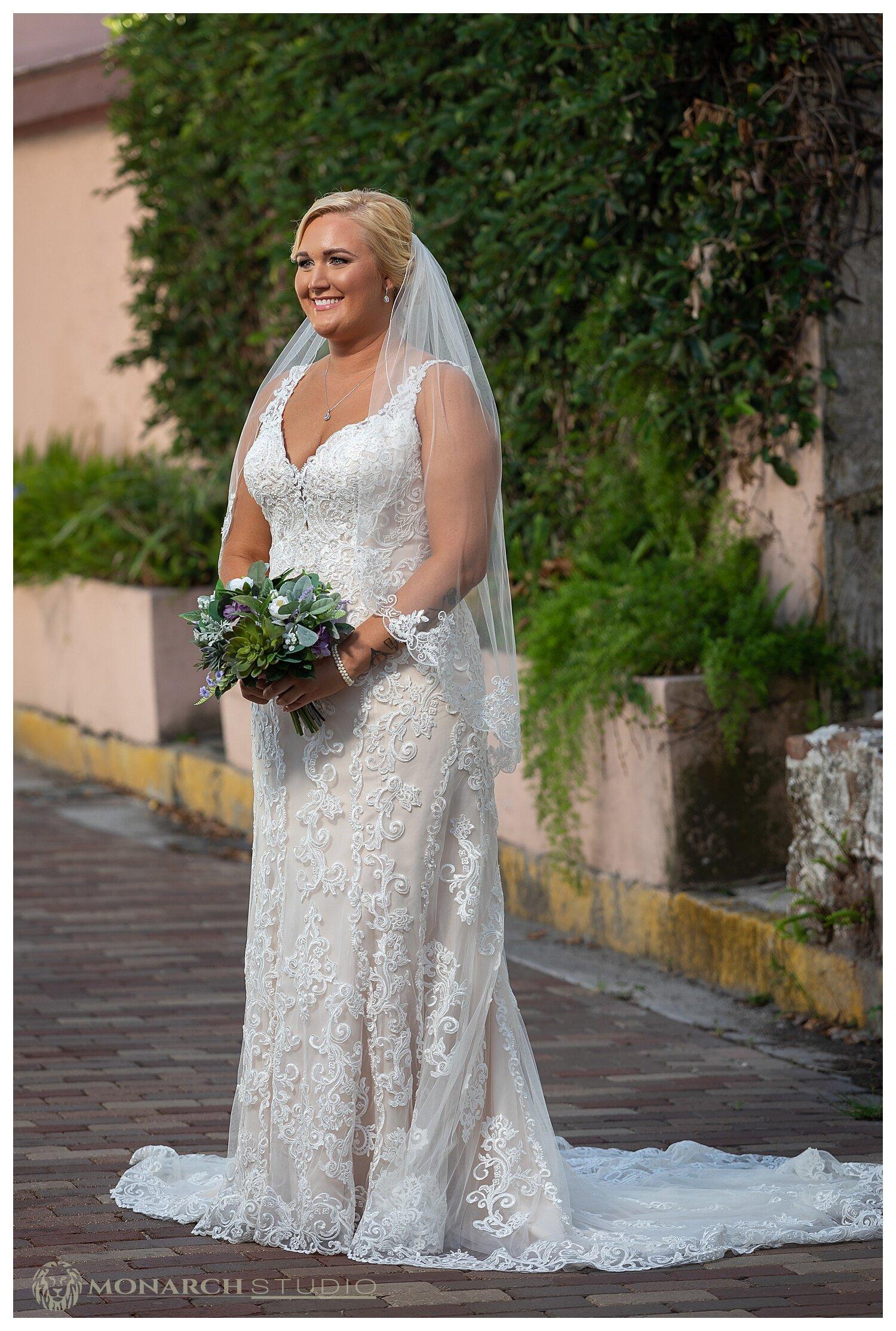 St. Augustine Villa blanca Wedding 026.JPG