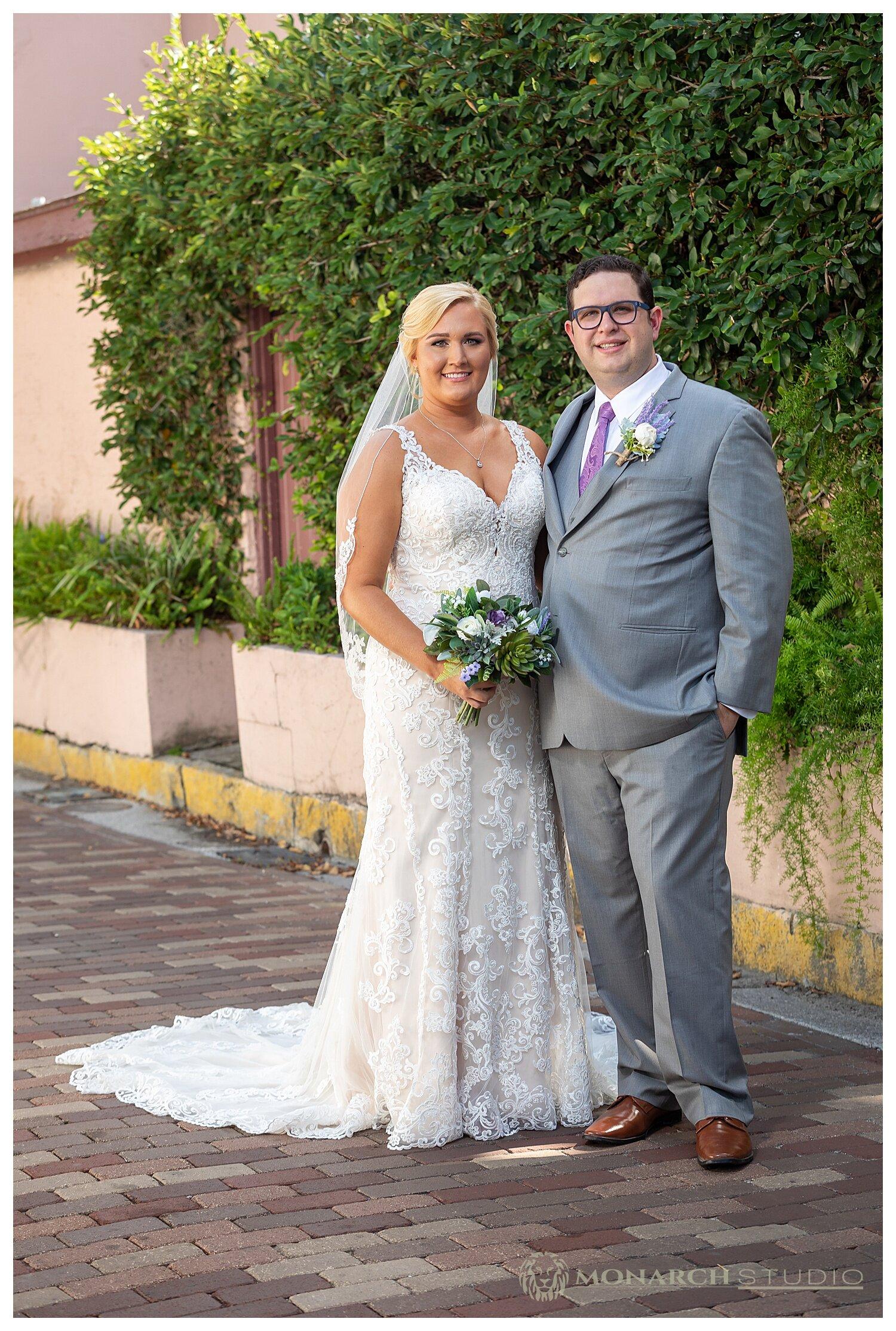 St. Augustine Villa blanca Wedding 027.JPG