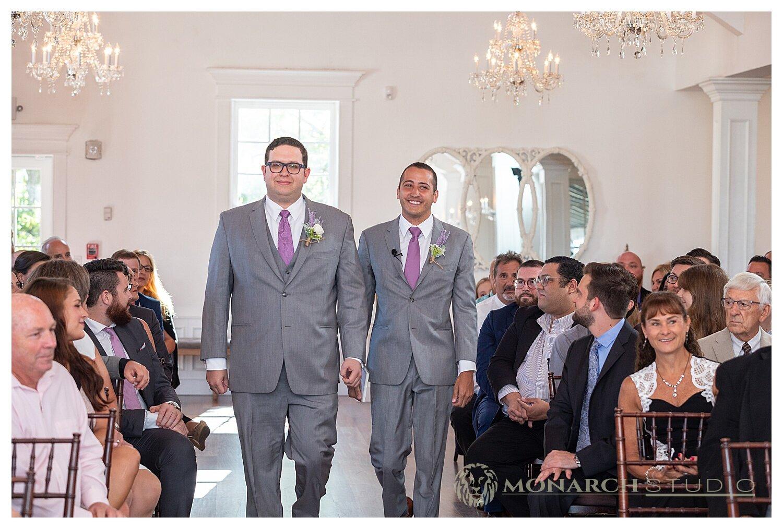 St. Augustine Villa blanca Wedding 030.JPG