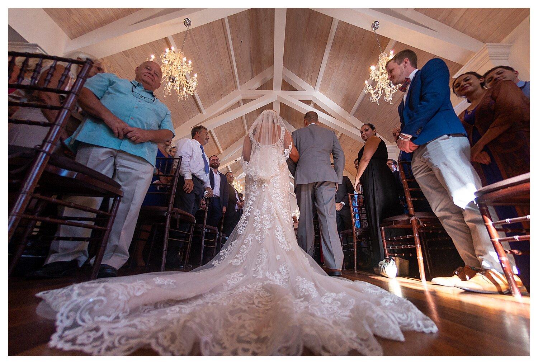 St. Augustine Villa blanca Wedding 031.JPG