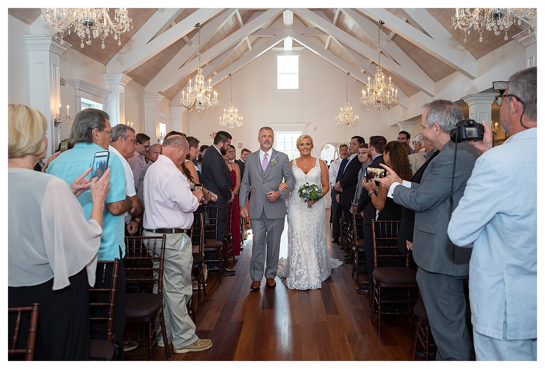 St. Augustine Villa blanca Wedding 033.JPG