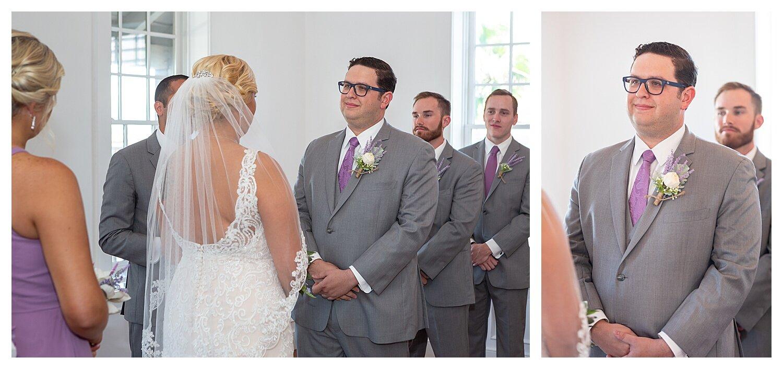 St. Augustine Villa blanca Wedding 034.JPG
