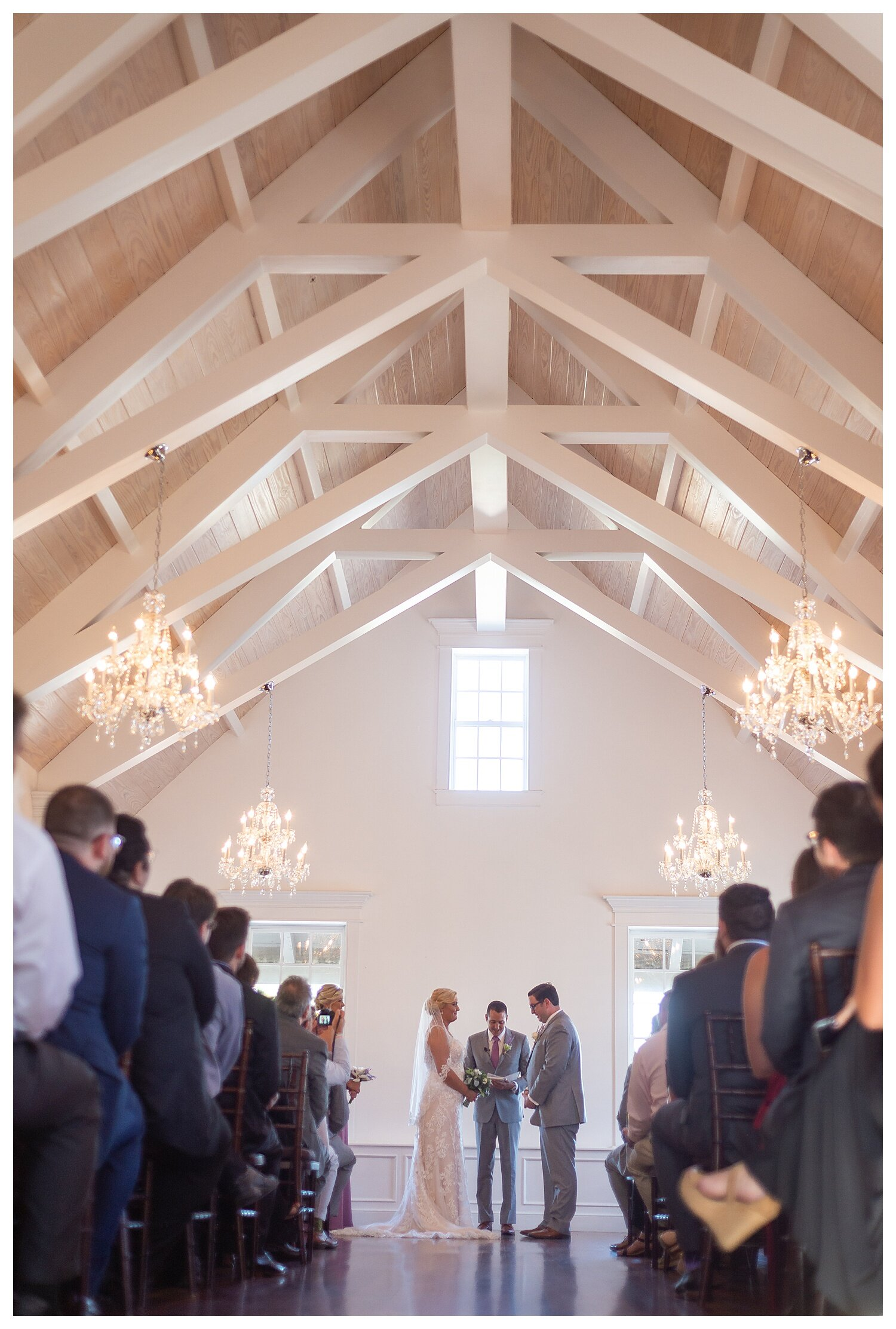 St. Augustine Villa blanca Wedding 035.JPG
