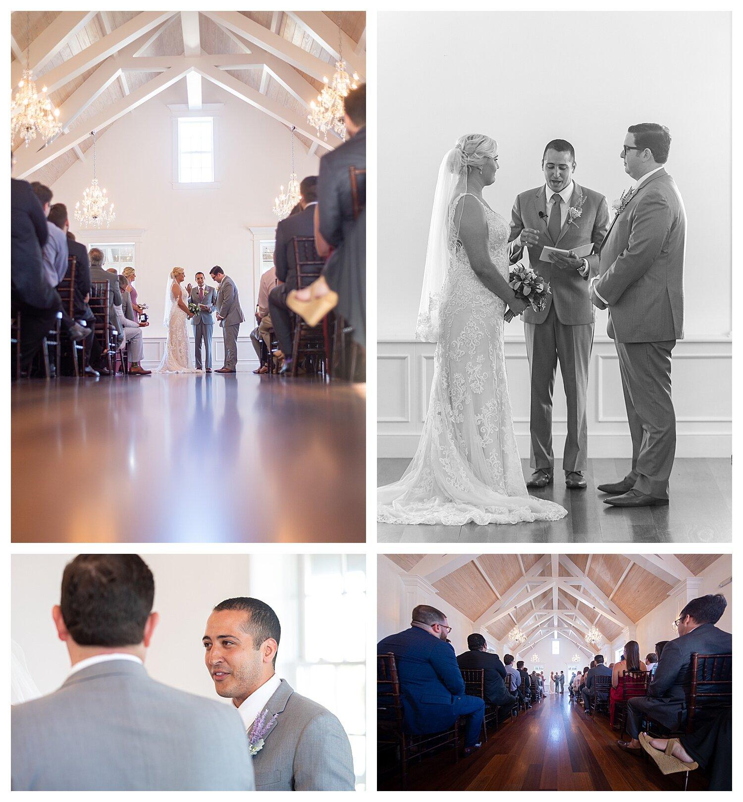St. Augustine Villa blanca Wedding 037.JPG