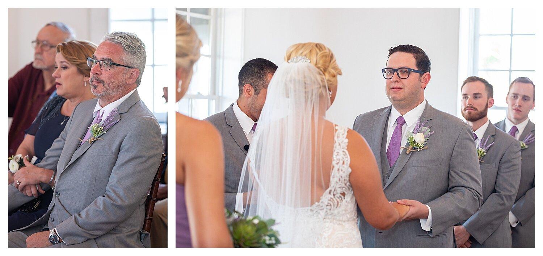 St. Augustine Villa blanca Wedding 039.JPG
