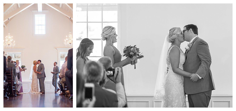 St. Augustine Villa blanca Wedding 040.JPG
