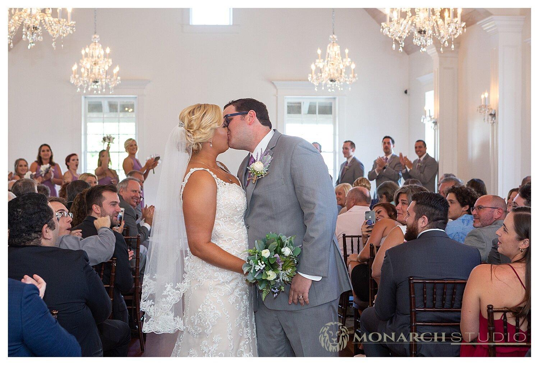 St. Augustine Villa blanca Wedding 042.JPG
