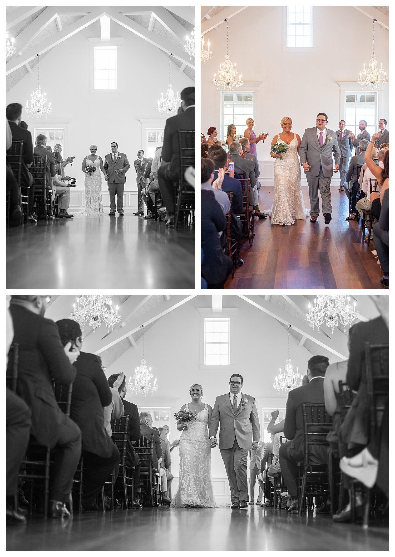 St. Augustine Villa blanca Wedding 041.JPG