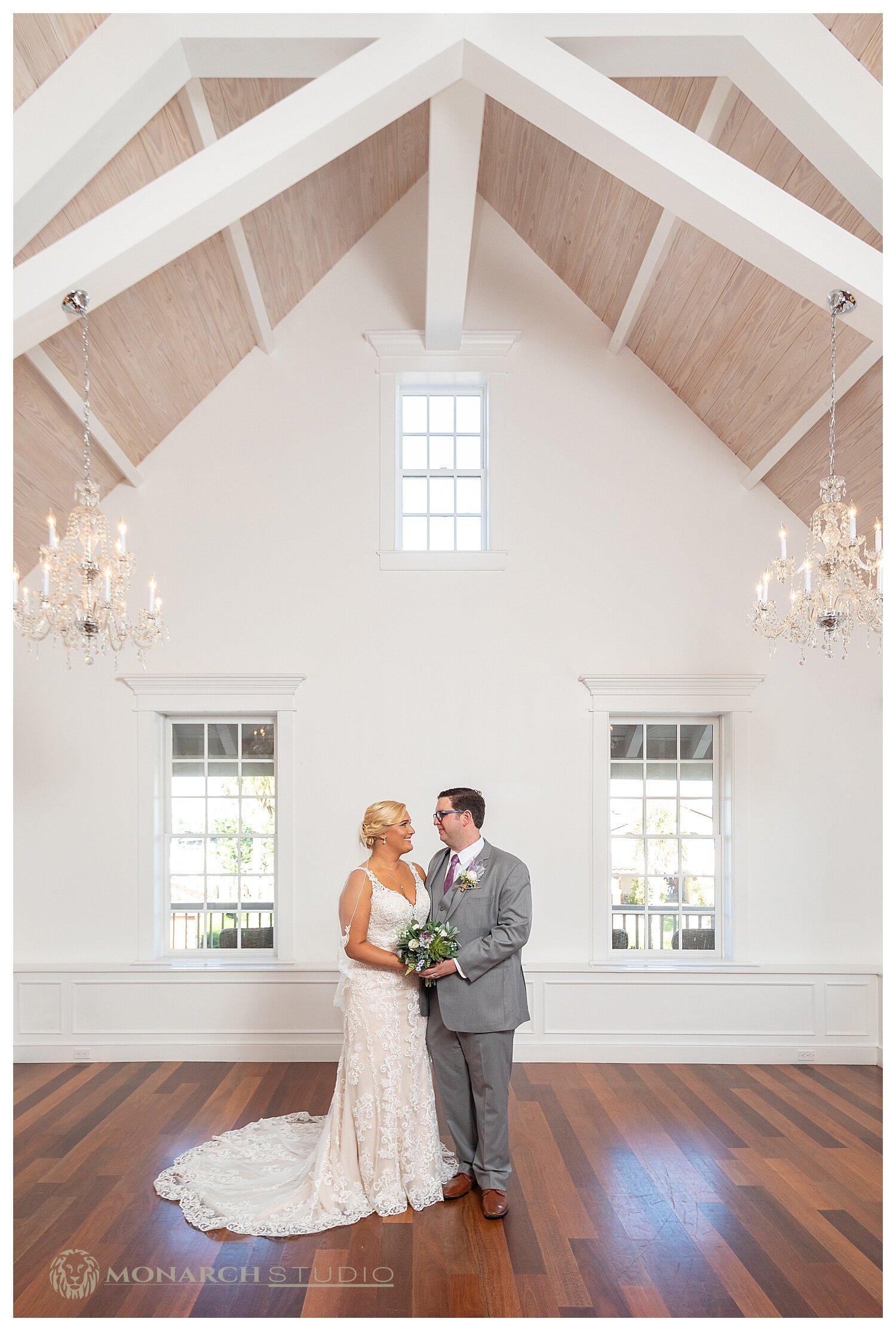 St. Augustine Villa blanca Wedding 043.JPG