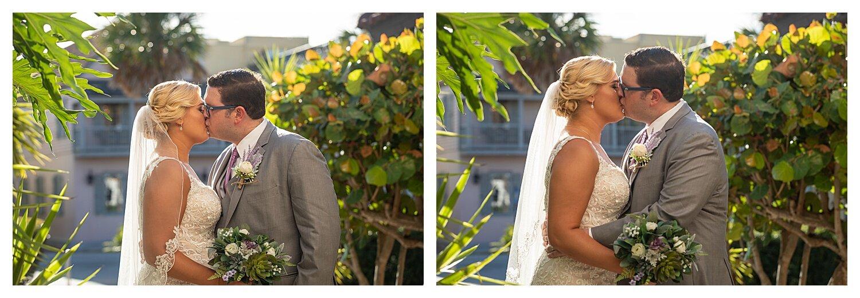St. Augustine Villa blanca Wedding 045.JPG