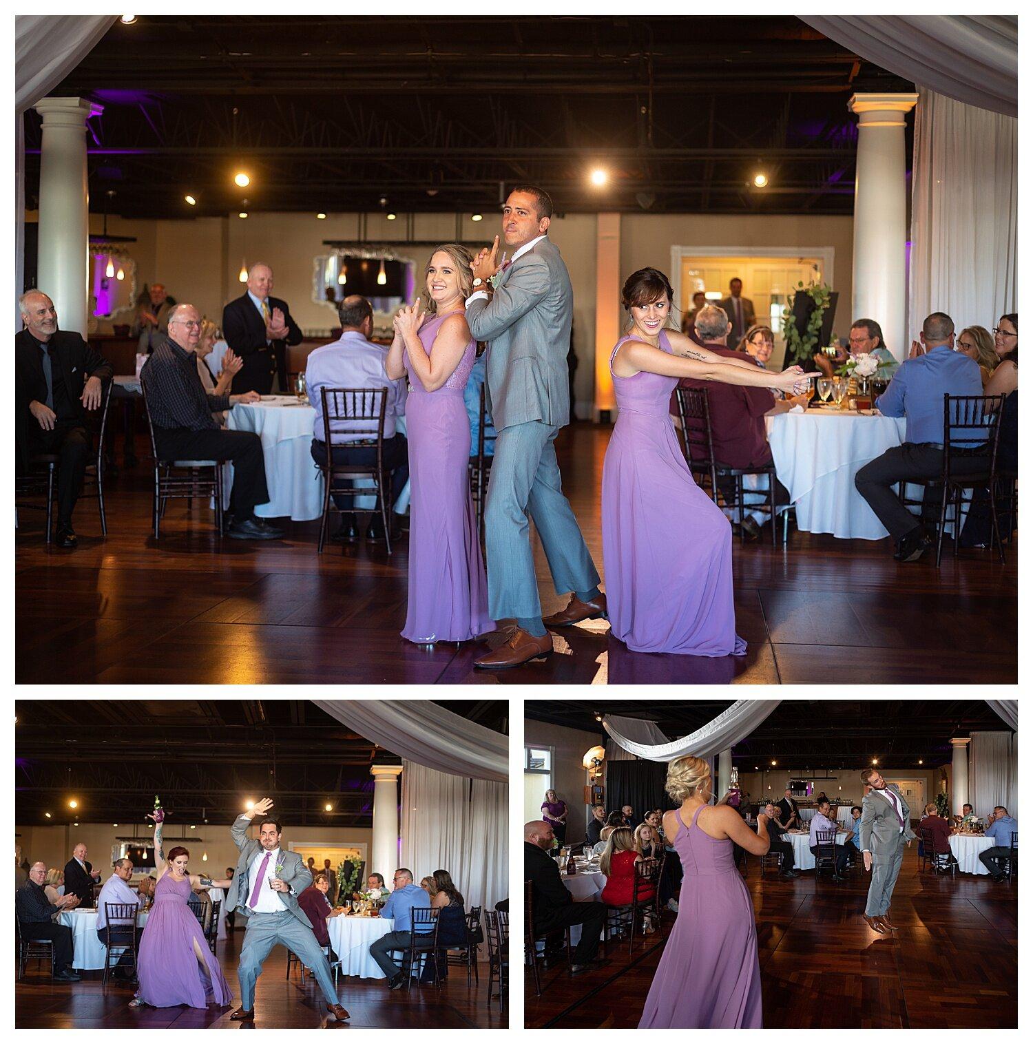 St. Augustine Villa blanca Wedding 047.JPG