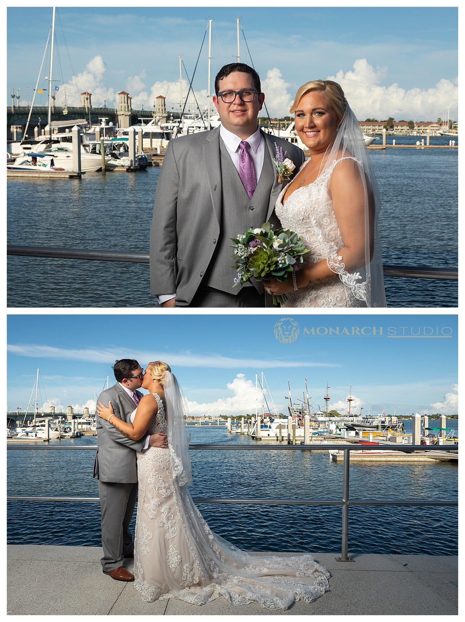 St. Augustine Villa blanca Wedding 046.JPG