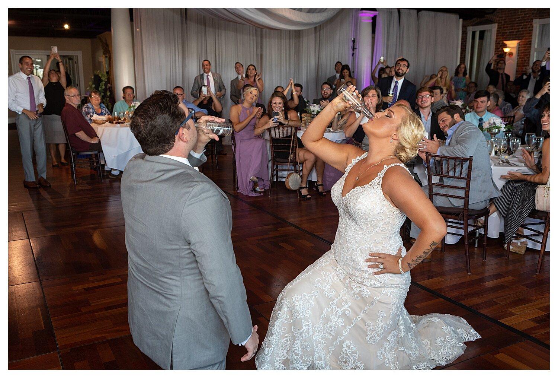 St. Augustine Villa blanca Wedding 049.JPG