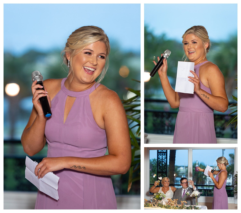 St. Augustine Villa blanca Wedding 050.JPG