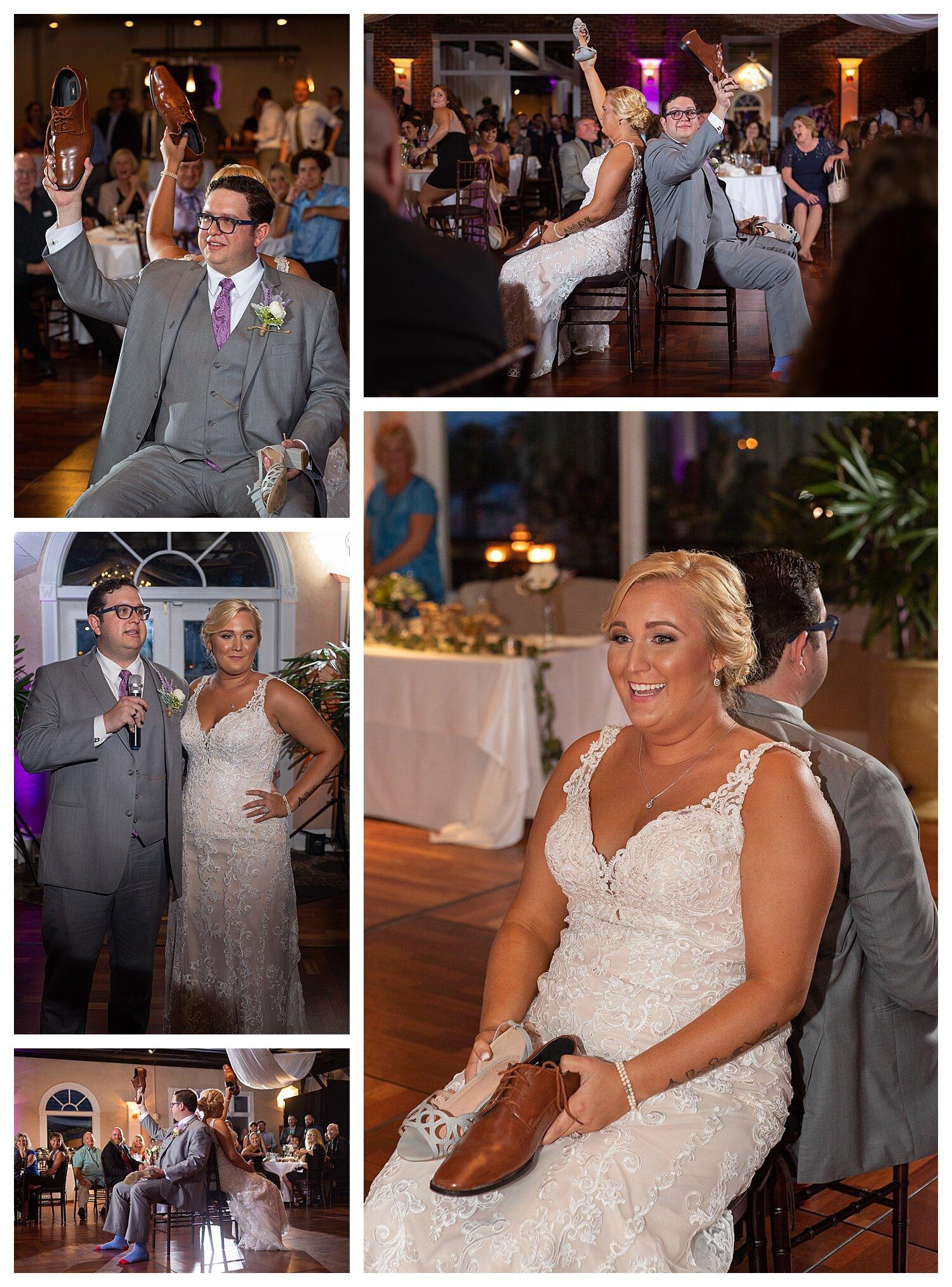 St. Augustine Villa blanca Wedding 053.JPG