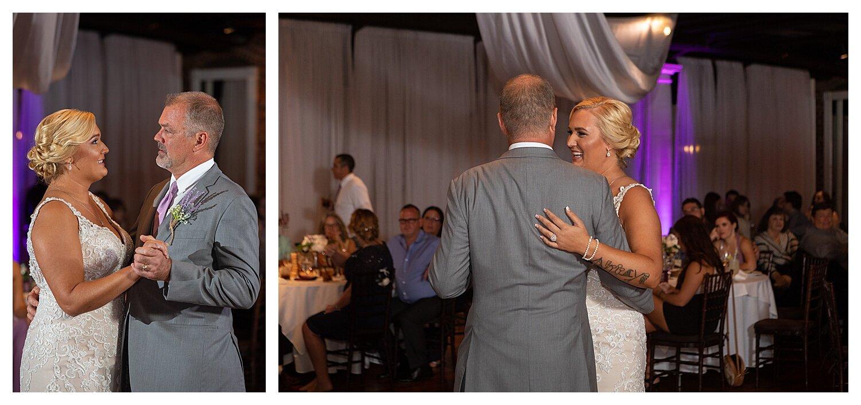 St. Augustine Villa blanca Wedding 055.JPG