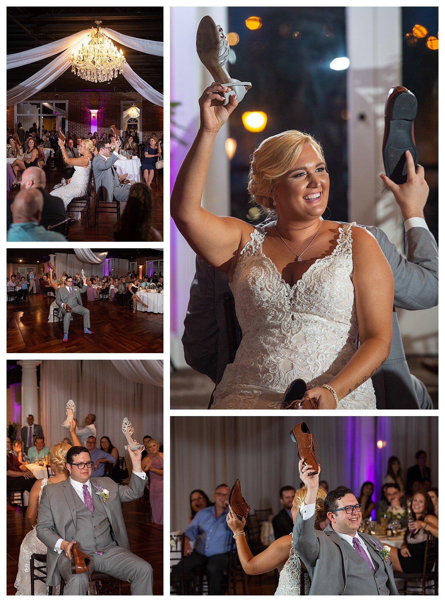 St. Augustine Villa blanca Wedding 054.JPG